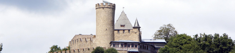 Vhs Marburg-Biedenkopf